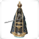 Brazil Our Lady of Aparecida Statue (IO-ca042)