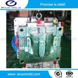 Vehicle Spare Parts Plastic Injection ABC Pillars