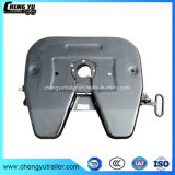 "China Supplier 50 (2"") Tractor King Pin Fifth Wheel"