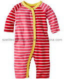 Custom Design Baby Clothes Mix (ELTROJ-69)