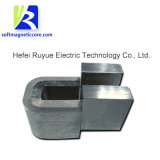 Magnetic Toroid Transformer Silicon Steel Core