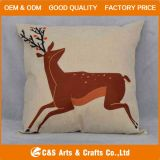 Custom Wholesale Animal Sublimation Sofa Cushion