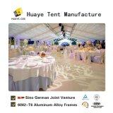 Outdoor Big Wedding Marquee Tent with Flooring Wholesale