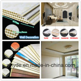 PVC Wall Panel and PVC Panel Interior Decoration Materials DC-189