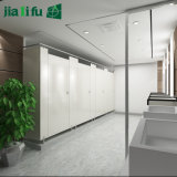 Jialifu Stainless Steel Toilet Cubicle Partition for Sale