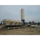 New Design Automatic Stabilized Soil Cement Mixing Plant for Sale
