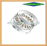 Customized Parts Stainless Steel Titanium CNC Milling Precision Machining Products
