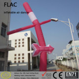 Manufacture Factory Church Festival Inflatable Air Dancer