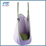 Children Pod Frog Swing Inflatable Hammock Kids Hanging Chair