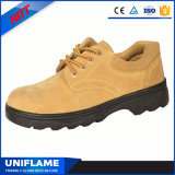 Cheap Women Safety Shoes