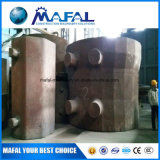 Casting Iron Ingot Mould for Steel