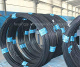 55crsi Oil-Hardened Steel Spring Wire/ Stainless Steel Wire