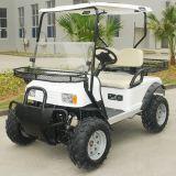 Golf Buggy /Golf Equipment 4seat Hunting Cart (DH-C2)