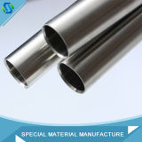 316L Steel Pipe / Tube with Cut Price Made in China