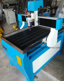 Precision Metal CNC Router with Water Tank System