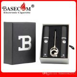Dry Herb/Wax Vaporizer E Cigarette B Pen Kit