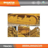Shantui Lubricated Track Assembly (Factory Outlet)