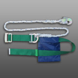 Working Positioning Belt, Positioning Safety Belt