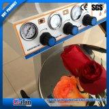 Galin Metal Manual Electrostatic Powder Coating/Spray/Paint Machine (TCL-3) with Manual Gun