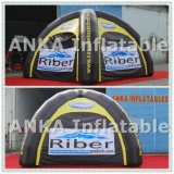 Inflatable Products Spider Legs Tent with Resonable Price