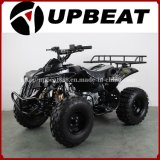 Upbeat Motorcycle 110cc Engine with Reverse ATV