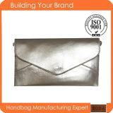 Promotional Wholesale Lady Party Clutch Bags