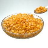 Top Quality Canned Golden Sweet Kernel Corn