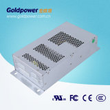 200W 24V AC DC Power Supply for Self-Service/Vending Machine