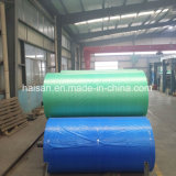 China Factory PE Tarpaulin with Manufacture Price