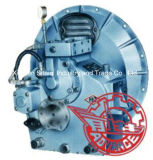 Ma100 Advance Marine Gearbox for Marine Engine