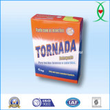 High Effective Washing Detergent Powder