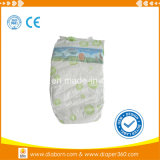 Hot Sales OEM Baby Diaper with Wholesale Price