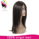 Wholesale Cheap Human Remy Hair Full Lace Wig