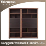 Bookcase, Book Shelf, Book Cabinet Case for Writting Room Study Room