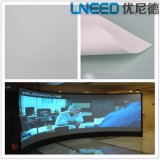 Haining 16: 9 Acoustically Transparent Fixed Frame Projector Screen