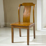 Solid Wooden Dining Chairs Living Room Furniture (M-X2960)