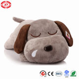 Sleeping Dog 58cm Full Lenght Lazy Stuffed Soft Kids Toy