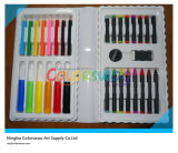 32 PCS Drawing Art Set for Kids and Students