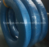 Oil-Hardened and Tempered Spring Wire / Steel Wire SGS China
