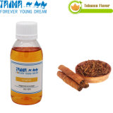 Best Price Flavor Concentrated Tobacco Flavoring for E Liquid