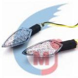Motorcycle LED Turn Light 12V Turn Light Direction Light