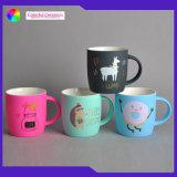 Eco-Friendly Dishwasher Safe Custom Ceramic Mugs Cheap Personalised Mugs Gift Mugs Set