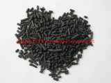 Coal Based Pellet Activated Carbon for Water Purification