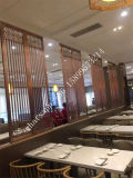 Floor to Ceiling Stainless Steel Room Dividers Partitions
