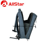 Big Capacity Casual Laptop School Backpack in Competive Price