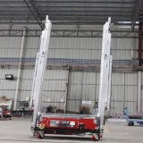 Construction Equipments Price Cement Sand Plastering Machine