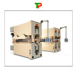 Short Cycle Press for Furniture Board