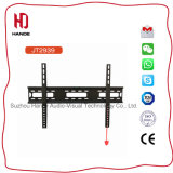 Slim Standard Fixed TV Wall Mount for 32-63""
