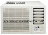 R22 50Hz Cooling Only Window Type Air Conditioner