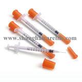Insulin Syringe